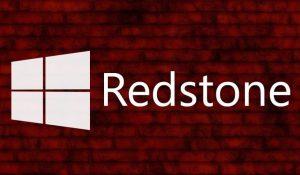 microsoft-redstone-770