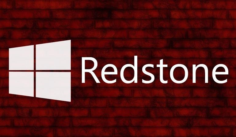 [Atualizado] Revelada a data da liberação pública da Atualização de Aniversário (Redstone 1) do Windows 10