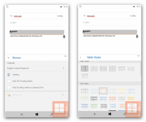 outlook mail windows 10 img11