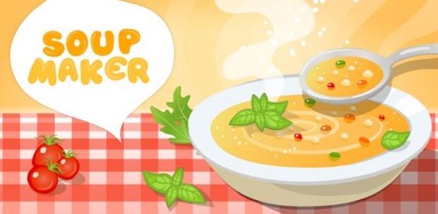 soup-maker-deluxe-1-b-512x250