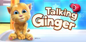 talking ginger windows phone header