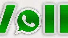 Whatsapp agora faz ligação no Windows Phone Também \õ/