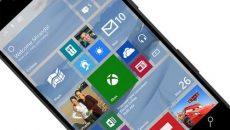 A Microsoft liberou uma nova atualização para quem usa o Windows 10 TP