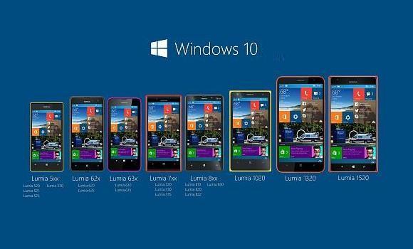 windows-10-tp-destacada-580x350