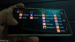 windows phone landscape img