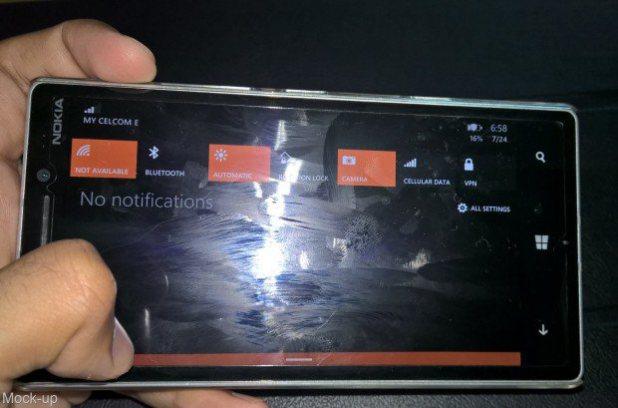 windows phone landscape img3
