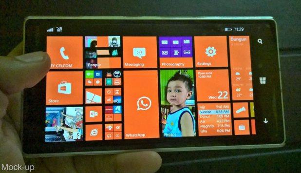 windows phone landscape img7