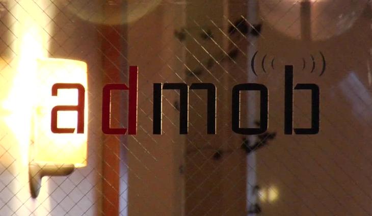 AdMob será removido do SDK do Windows Phone 8, mas…