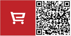 aliexpress qrcode mobile