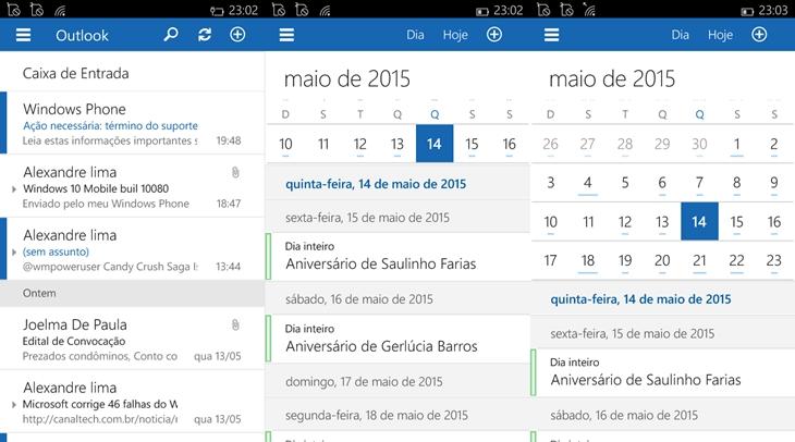 build 10080 windows 10 mobile img23