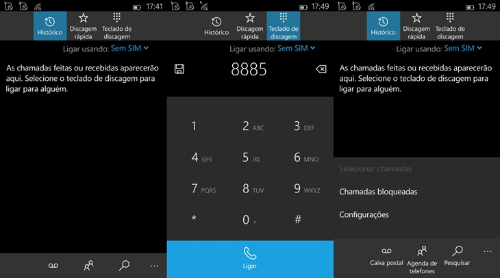 build 10080 windows 10 mobile img3