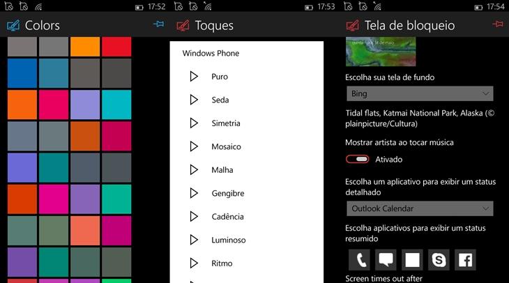 build 10080 windows 10 mobile img7