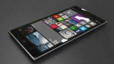 Lumia Talkman e Cityman podem ser os novos top de linha com Windows 10 e eles são poderosos