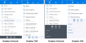 dropbox-uni-screens