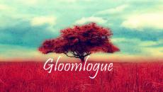 Transforme suas fotos em pinturas com o editor Gloomlogue