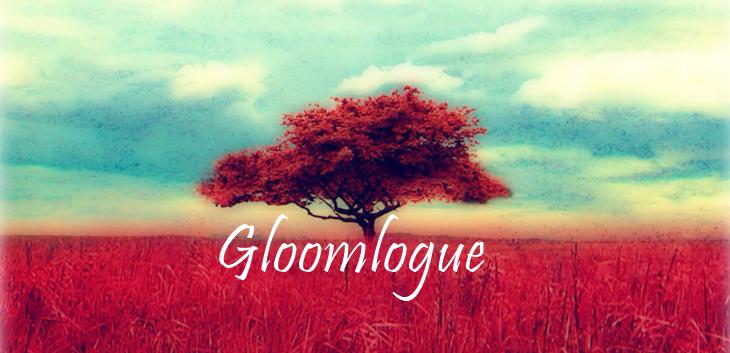 gloomlogue-1000x483
