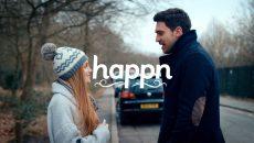 Conheça o Happn concorrente do Tinder que já conta com um app para o Windows Phone