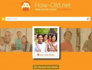 how old net microsoft