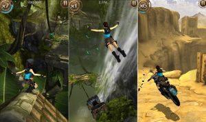 lara-croft-relic-screens2