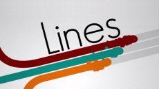 Lines será o próximo lançamento da Game Troopers para o Windows Phone