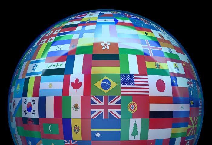 [Desenvolvimento] Como criar APPs com suporte a vários idiomas