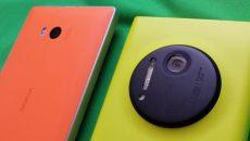 Lumia 1020, 930 da Vivo e outros modelos já podem ser atualizados para a Lumia Denim