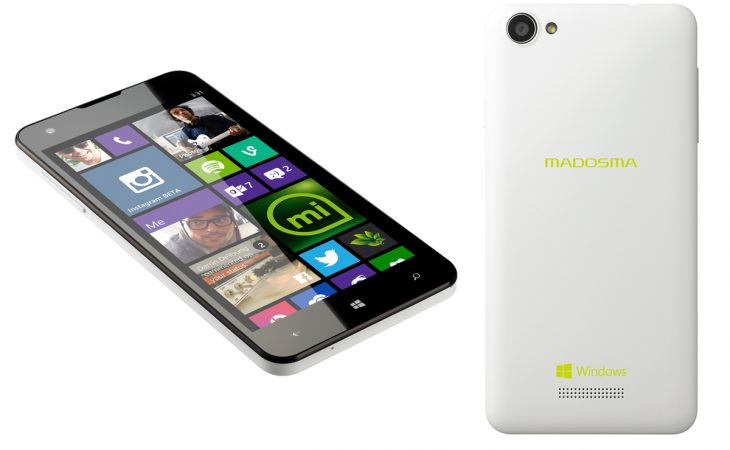 madosma windows phone japones2
