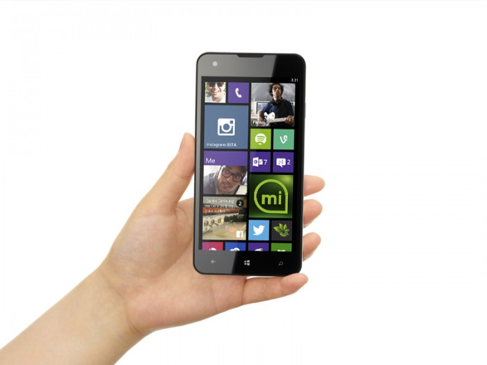 madosma windows phone japones3