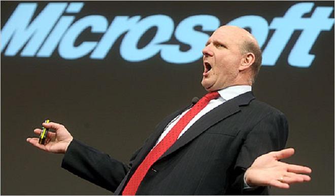 [Editorial] Deu a louca na Microsoft? Não é bem assim
