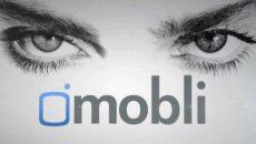 Conheça Mobli o promissor concorrente do Instagram