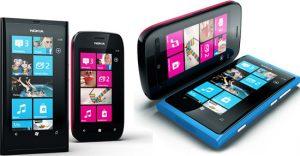 nokia_lumia_windows_phones_800_710