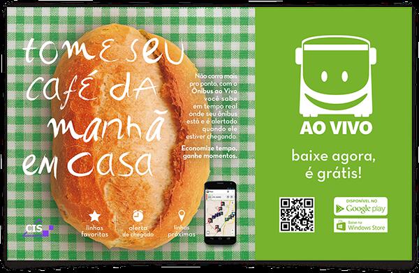 onibus ao vivo windows phone header2