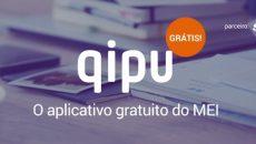 Focado em microempreendedores o app Qipu agora está disponível para o Windows Phone