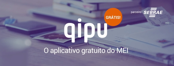 qipu windows phone header