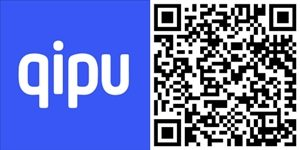 qipu windows phone qrcode
