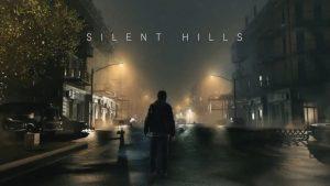 silenthills