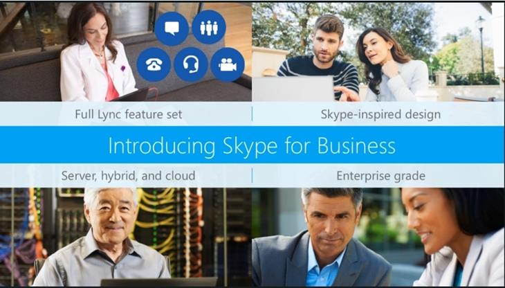 skype for business app windows phone 2