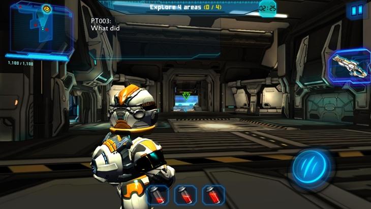 star-warfare-2-payback-apk-screenshot-gameplay