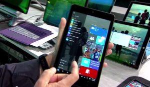 Famosa tabela que mostra o status de liberação dos novos updates para os modelos da linha Lumia
