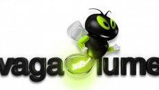 Você sabia que o Vagalume tem um app oficial para o Windows Phone?