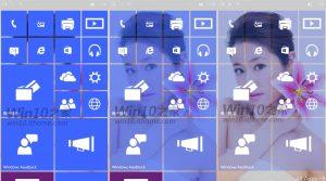 windows-10-phone-10072-leak2