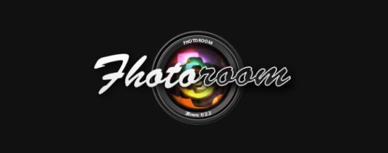 windows-8-photo-editing-app-fhotoroom