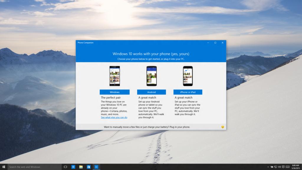 windows-phone-companion-app