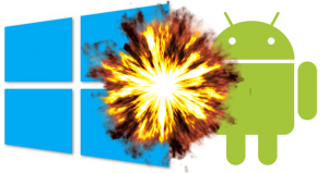 windows-vs-android1