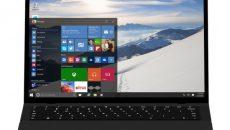 Sim! Você poderá instalar o Windows 10 do zero quando bem entender