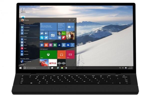 windows_10_menu-1060x686