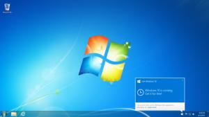 W10_Laptop_AUX_Clock-01-500x281