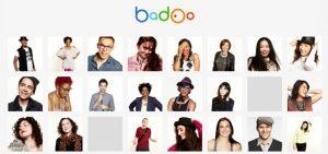 badoo-project