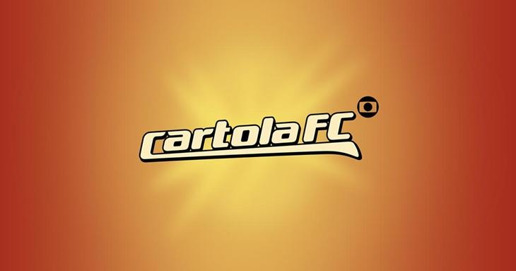 cartolafc-share
