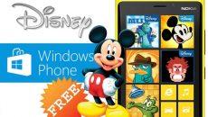 Quase todos os jogos da Disney estão gratuito na loja por tempo limitado